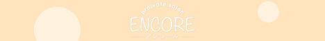 ENCORE-アンコール-